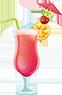 Icone boissons